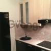 Сдается в аренду квартира 2-ком 49 м² Набережный,д.22