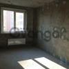 Продается квартира 2-ком 59.2 м² ул. Горького, 5
