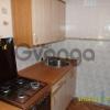 Продается квартира 1-ком 33 м² ул. Московская, 1Б
