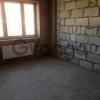 Продается квартира 1-ком 42.6 м² ул. 8 Марта, 25