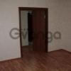 Продается квартира 1-ком 38 м² ул. Горького, 5