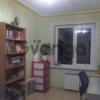 Продается квартира 2-ком 45.1 м² ул. Полевая, 4