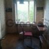 Продается квартира 3-ком 58 м² ул. Попова, 10