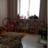 Продается квартира 3-ком 86 м² мкр.Богородский, 5