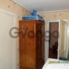 Продается квартира 2-ком 43 м² ул. Вокзальная, 23