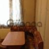 Продается квартира 1-ком 40 м² Космодемьянская, 17 с4