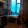 Продается квартира 2-ком 44 м² ул. Комарова, 18 к2