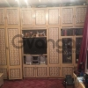Продается квартира 2-ком 37.1 м² Новомытищинский пр-кт., 33 к5