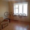 Сдается в аренду квартира 2-ком 55 м² ул. Талсинская, 23