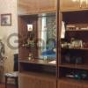 Сдается в аренду квартира 1-ком 32 м² ул. Советская, 1А
