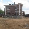 Продается дом 7-ком 300 м² Образцовская, 22