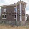 Продается дом 6-ком 300 м² Плеханова