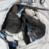 ПНД отходы трубного производства