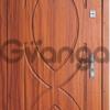 Броньовані двері Кам'янець-Подільський