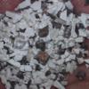ПВХ отходы