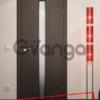 Распродажа полотен шпонированных межкомнатных дверей
