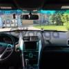 Ford Explorer, V Рестайлинг 3.5 AT (290 л.с.) 4WD 2014 г.