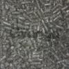 Пеллеты топливные (от 600 грн.)