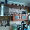 Продается квартира 2-ком 55 м² ул Молодежная, д. 10, метро Алтуфьево