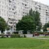 Продается квартира 3-ком 64 м² ул Героев Панфиловцев, д. 22к1, метро Сходненская