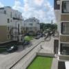 Продается квартира 2-ком 59 м² ул Юннатов, д. 15, метро Речной вокзал