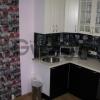Продается квартира 1-ком 41 м² пр-кт Мельникова, д. 7, метро Речной вокзал
