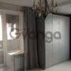 Продается квартира 2-ком 65 м² ул Совхозная, д. 9, метро Речной вокзал
