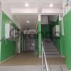 Продается квартира 1-ком 39 м² ул Воронежская, д. 56, метро Красногвардейская
