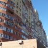 Продается квартира 1-ком 40 м² ул Энгельса, д. 7/15, метро Речной вокзал