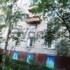 Продается квартира 3-ком 68 м² ,
