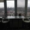 Продается квартира 3-ком 96 м² Автозаводской ул.