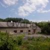 Продается завод 1600 м² Вокзал Гардишівка