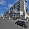 Продается квартира 2-ком 42 м² Большая Васильковская