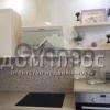 Продается квартира 1-ком 41 м² Днепровская набережная