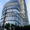 Продается квартира 2-ком 118 м² Кловский спуск