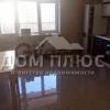 Продается квартира 2-ком 85 м² Ахматовой Анны