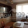 Продается квартира 2-ком 71.5 м² Григоренко Петра просп