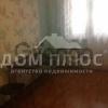 Продается квартира 1-ком 45 м² Кондратюка Юрия