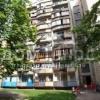 Продается квартира 1-ком 30 м² Волго-Донская