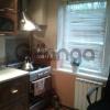 Сдается в аренду квартира 2-ком 56 м² ул. Полтавская, 2