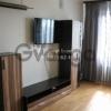 Продается квартира 1-ком 34 м² ул. Генерала Ватутина, 28а