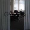 Сдается в аренду офис 138 м² ул. Игоревская, 11б, метро Почтовая площадь