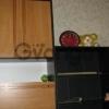 Сдается в аренду квартира 2-ком 50 м² Череповецкая Ул. 9/17, метро Алтуфьево