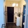 Сдается в аренду квартира 1-ком 33 м² Лескова Ул. 17а, метро Бибирево