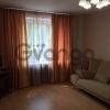 Сдается в аренду квартира 1-ком 35 м² Черногрязская 2-я 7корп.2, метро Улица 1905 года