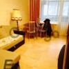 Сдается в аренду квартира 3-ком 68 м² Вагоноремонтная Ул. 13, метро Петровско-Разумовская