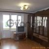 Сдается в аренду квартира 2-ком 48 м² Яблочкова Ул. 43, метро Тимирязевская