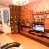 Сдается в аренду квартира 2-ком 57 м² Ботаническая Ул. 17, метро Владыкино