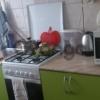 Сдается в аренду квартира 1-ком 40 м² Калараш,д.1В