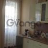 Сдается в аренду квартира 1-ком 26 м² Мотяково,д.20